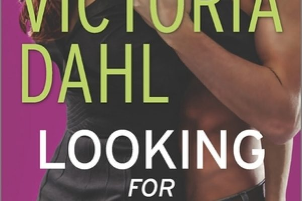 ARC Review: Looking For Trouble by Victoria Dahl