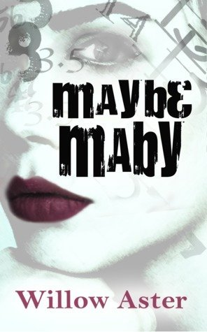 maybemaby