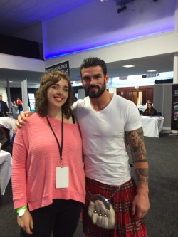 me and stuart reardon 2