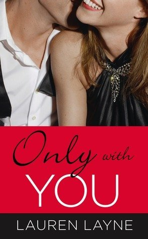 onlywithyou