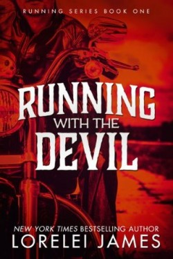 runningwiththedevil