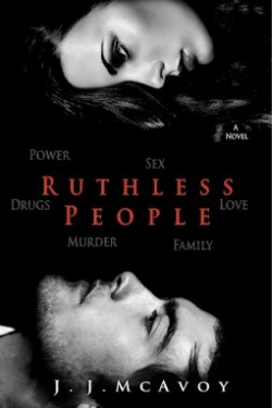 ruthlesspeople