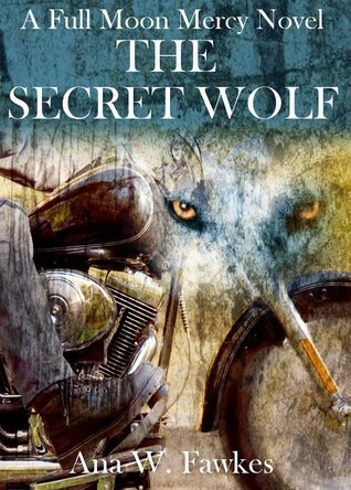 secretwolf