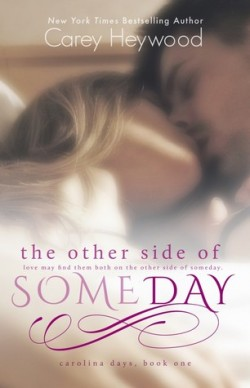 theothersideofsomeday