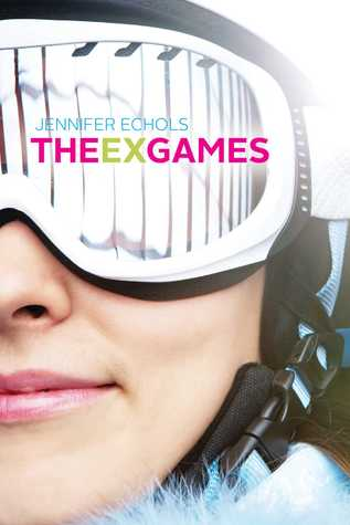 Ex Games, The