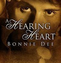Hearing Heart, A