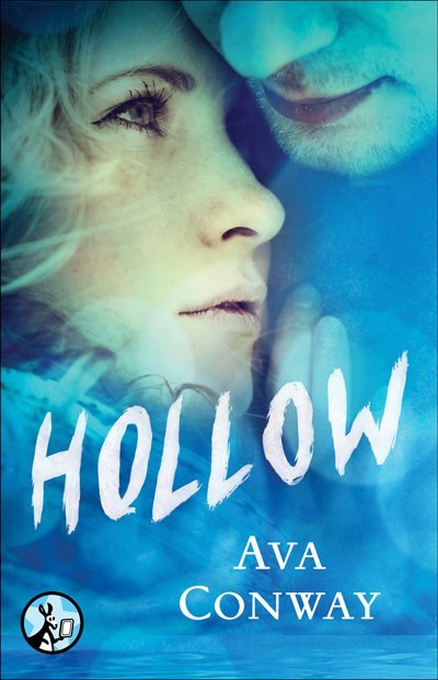 Hollow - cover