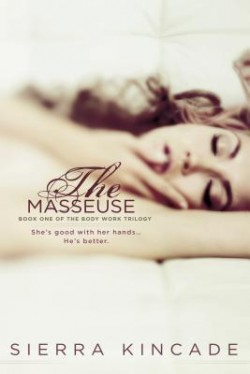 Masseuse, The
