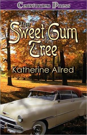 Review: The Sweet Gum Tree by Katherine Allred