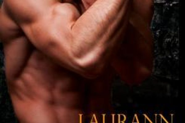 Review: Slade by Laurann Dohner