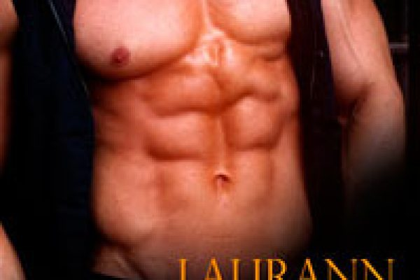 Review: Valiant by Laurann Dohner