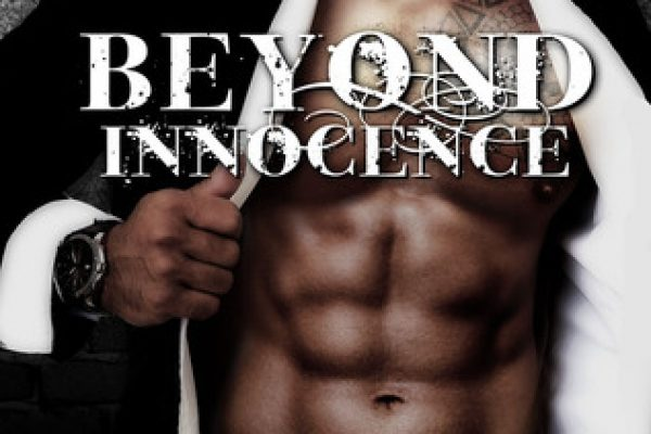 ARC Review: Beyond Innocence by Kit Rocha