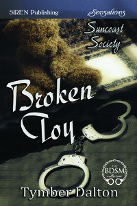 brokentoy