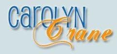 carolyncranename