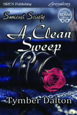 cleansweep