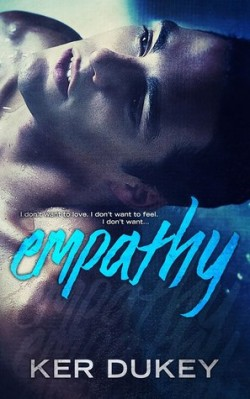 Review: Empathy by Ker Dukey
