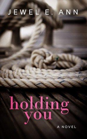 holdingyou
