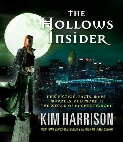 HollowsInsiderHC_revised