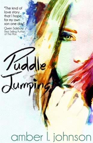 Review: Puddle Jumping by Amber L. Johnson
