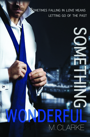 SOMETHINGWONDERFUL