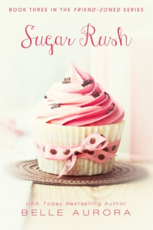 Review: Sugar Rush by Belle Aurora