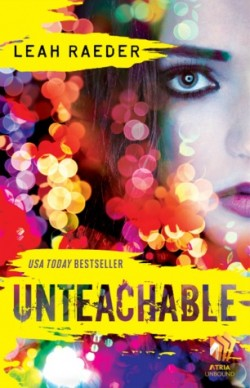 Review: Unteachable by Leah Raeder