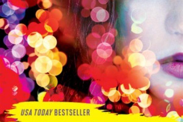 Review: Unteachable by Leah Raeder