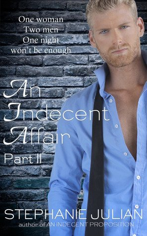 indecent2