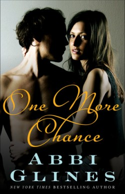 ARC Review: One More Chance by Abbi Glines