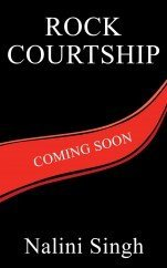 rock courtshIp coming soon