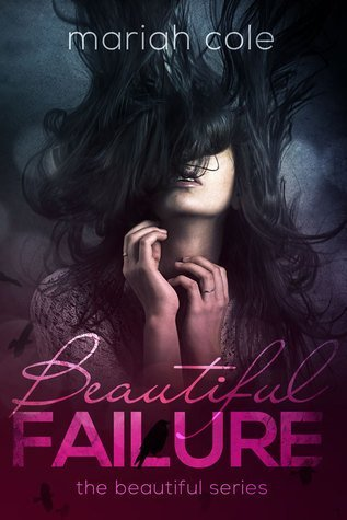 Beautiful Failure