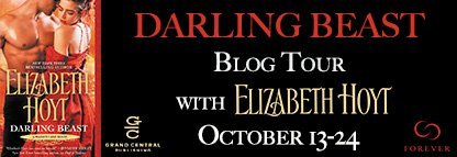 Darling-Beast-Blog-Tour