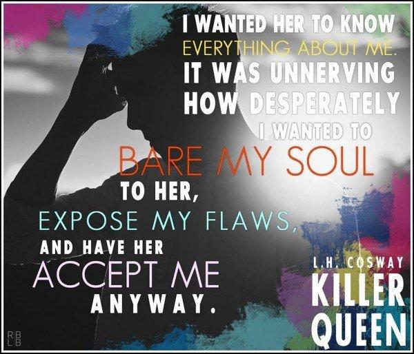 KillerQueenTeaser1