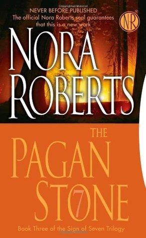Pagan Stone, The