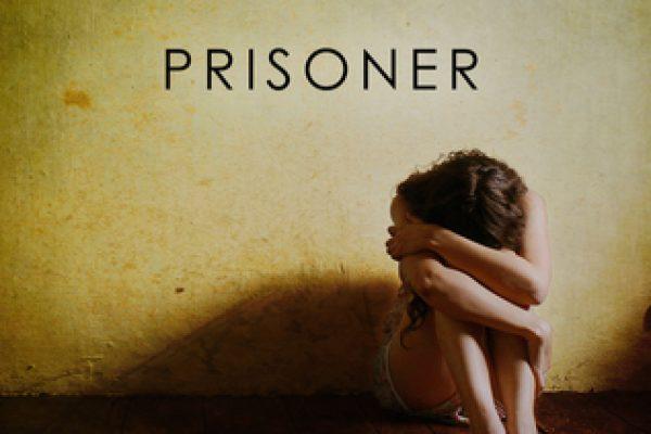 ARC Review: Prisoner by Annika Martin & Skye Warren