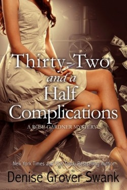 Thirty Two and a Half Complications