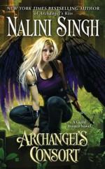 archangels consort