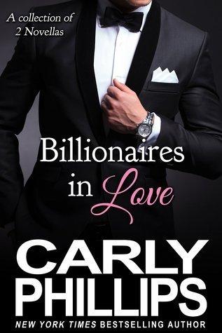 billionairesinlove