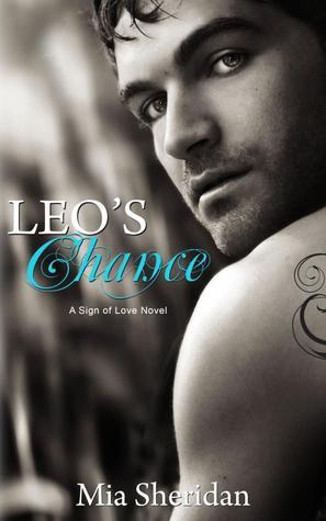 leo's chance