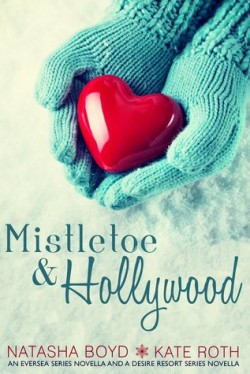 mistletoehollywood