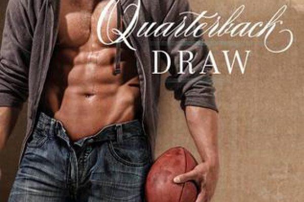 ARC Review: Quarterback Draw by Jaci Burton