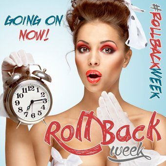 rollbackweek-participating
