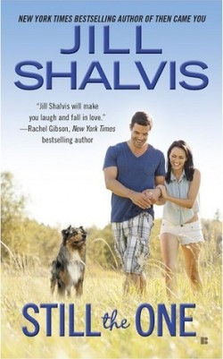 ARC Review: Still the One by Jill Shalvis