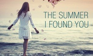 summerifoundyou