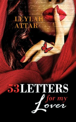 53LETTERS