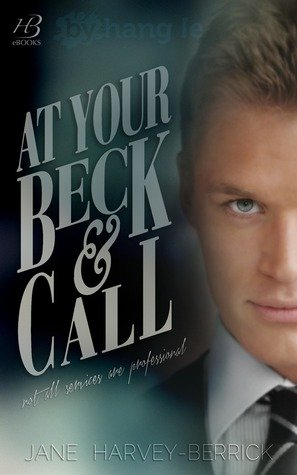 ATYOURBECKANDCALL