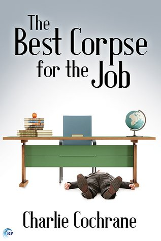 Best Corspse for the Job, The