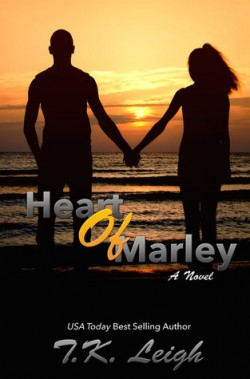 Heart of Marley