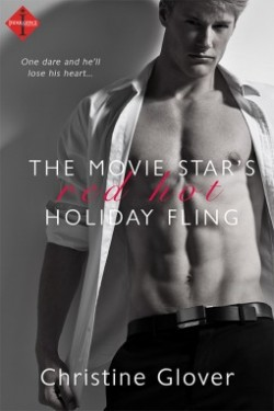 Movie Stars Red Hot Holiday Fling, The