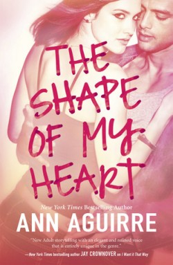 Shape of my Heart, The